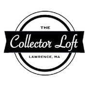 Image of The Collector Loft