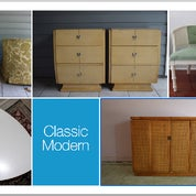 Image of Classic Modern