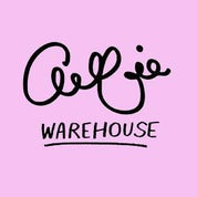 Image of AELFIE WAREHOUSE