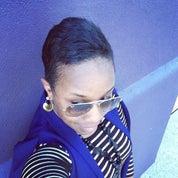 Image of Yvette T.