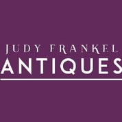 Image of Judy Frankel Antiques
