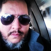 Image of Kenji T.