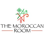 Image of THE MOROCCAN ROOM