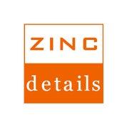 Image of Zinc Details