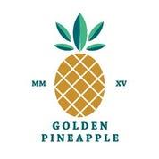 Image of Shop Golden Pineapple