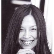 Image of Christina Kim Interior Design