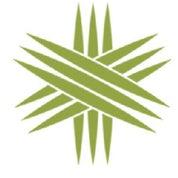 Image of Selamat Designs