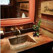 Image of Longwood Interiors