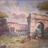Image of Rome Vintage