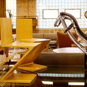 Image of Chicago Furniture Warehouse
