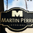 Image of Martin Perri Interiors, Inc