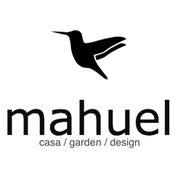 Image of Mahuel Casa