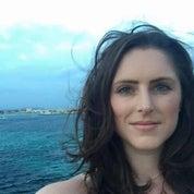 Image of Megan E.