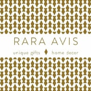 Image of Rara Avis Home