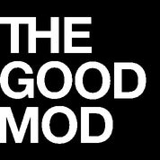 Image of THE GOOD MOD