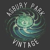 Image of Asbury Park Vintage