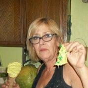 Image of Susan D.