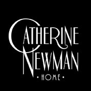 Image of Catherine Newman Home