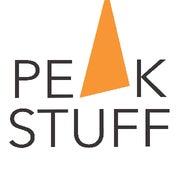 Image of PeAk Stuff