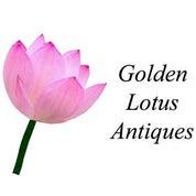 Image of Golden Lotus Inc