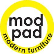 Image of modpad