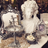 Image of Franceska Antiques Of Paris