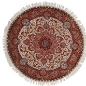 Image of Rugs