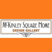Image of McKinley Square Home