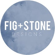 Image of Fig + Stone Designs