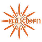 Image of STARBURSTmodern: So Cal Vintage Modern