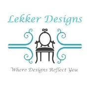 Image of Lekker D.