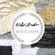 Image of Willow Brooke Design
