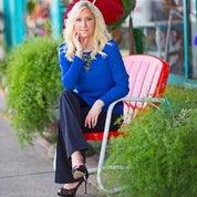 Image of Jill Allison Designs
