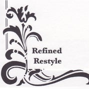 Image of Refined Restyle