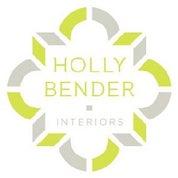 Image of Holly B.
