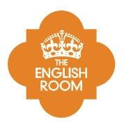Image of The English Room