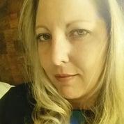 Image of Jennifer W.