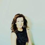 Image of Erin B.