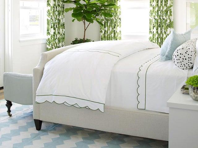Image of Bedframes