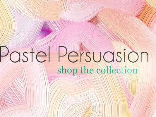 Image of Pastel Persuasion