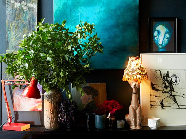 Image of The Abigail Ahern Collection