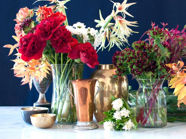 Image of Vases