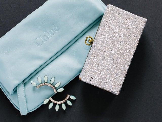 Image of Handbags