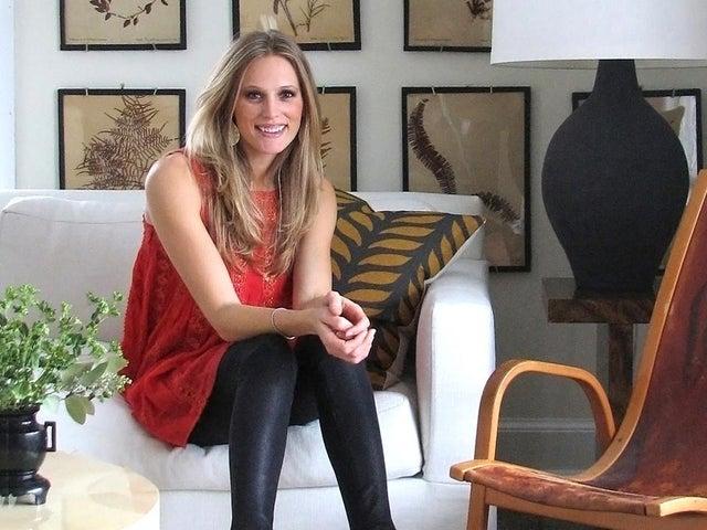 Image of Design Insider: Lauren Liess