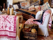 Image of Boho Chic