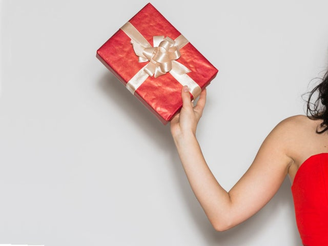 Image of Gifts For Her