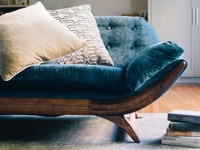 Image of Standard Sofas