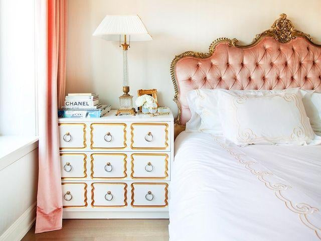 Image of Headboards