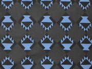 Image of Pattern