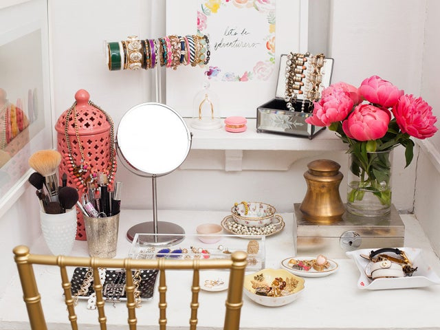 Image of The Everygirl Collection